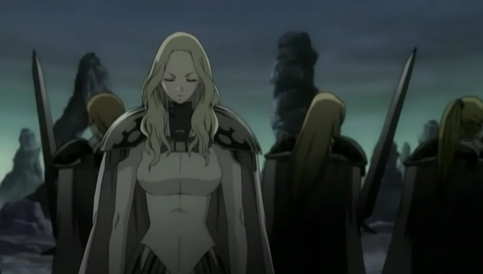 _Eclipse__Claymore_-_06__XviD___DB5ABE8C